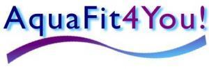 Logo Afit