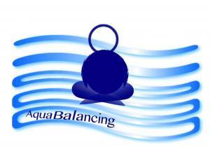 Logo AquaBalancing
