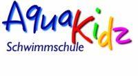 AquaKidz Schwimmschule