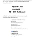 qualicert_Zertifikat_2016